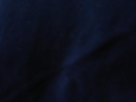 cores-do-inverno-2015-azul-marinho8
