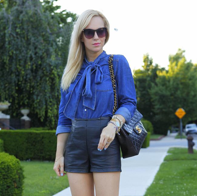 para-se-inspirar-gola-laço-em-jeans