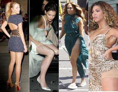 segredo-dos-corpos-perfeitos-das-celebridades-spanx-aparecendo