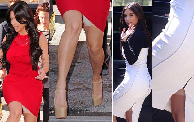 segredo-dos-corpos-perfeitos-das-celebridades-spanx-kim-kardashian
