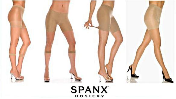 segredo-dos-corpos-perfeitos-das-celebridades-spanx-modeladores