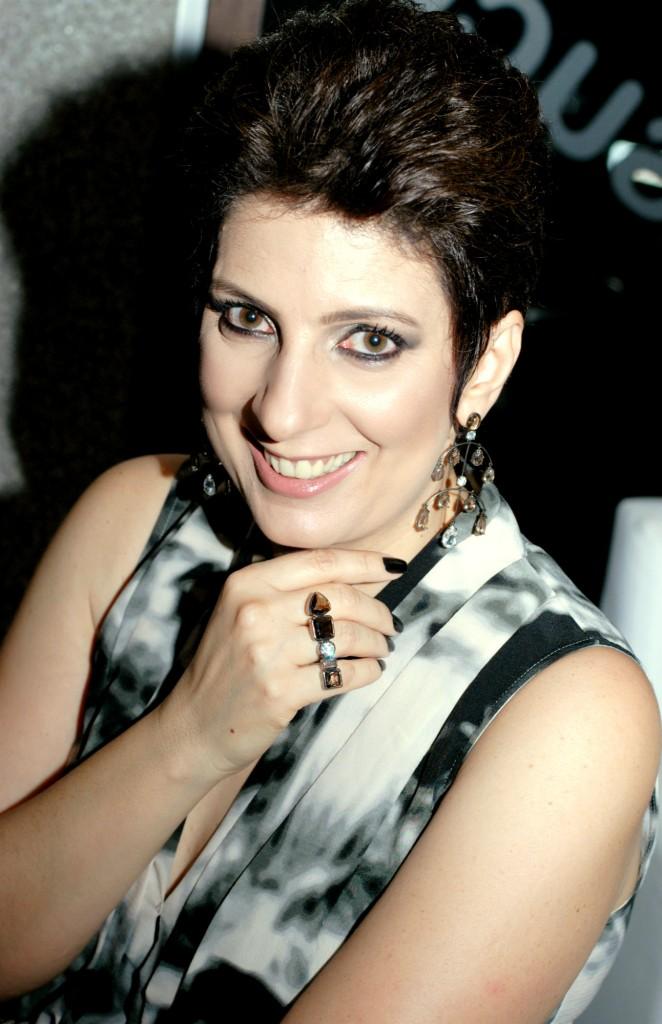 Alessandra maquiagem online 51