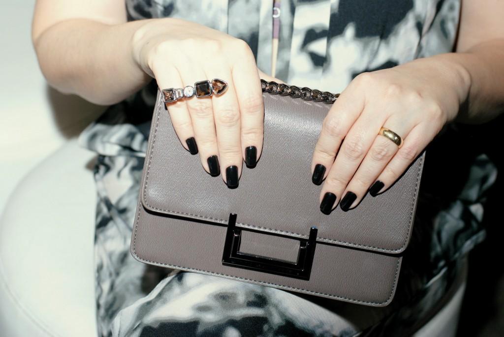 Bolsa Alessandra maquiagem online 1