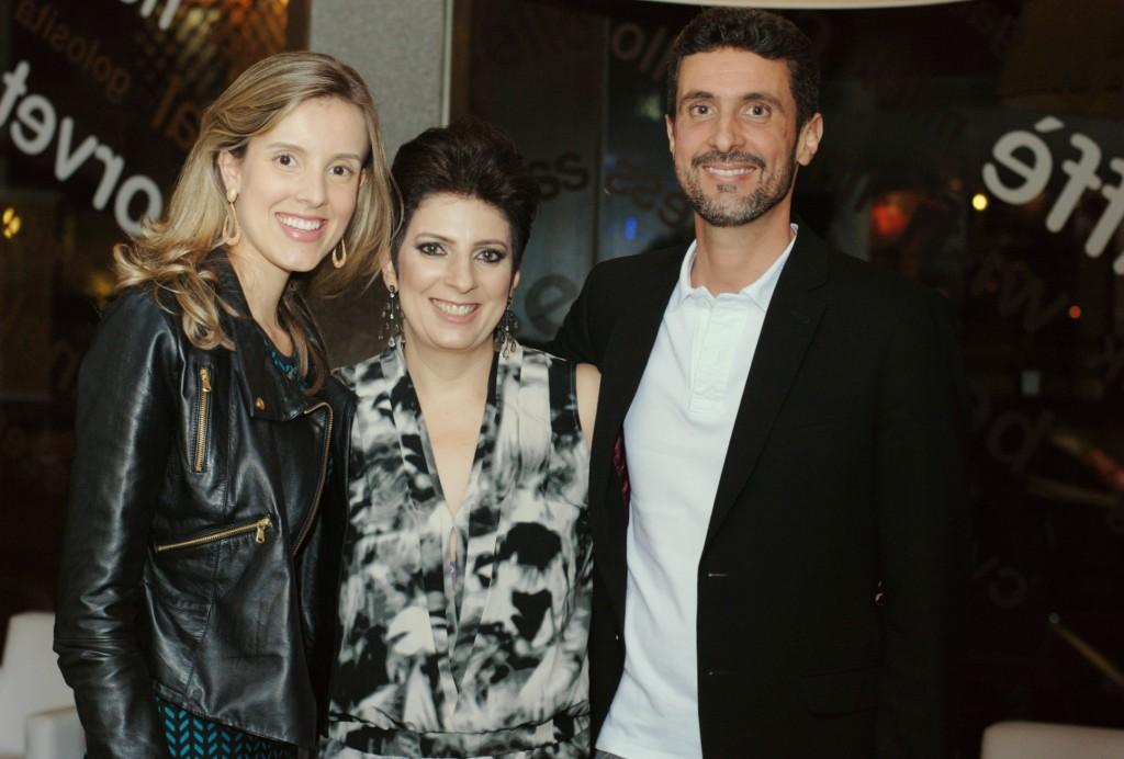 Familia Alessandra maquiagem online 1