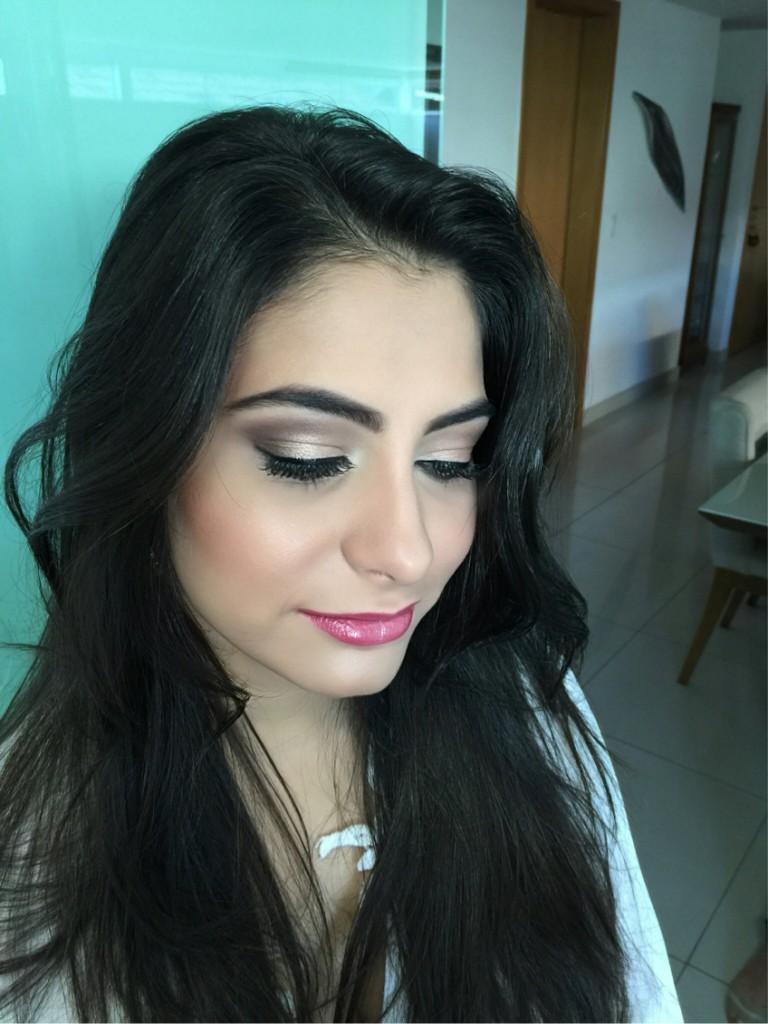 maquiagem-para-casamento-maquiagem-de-noiva-passo-a-passo