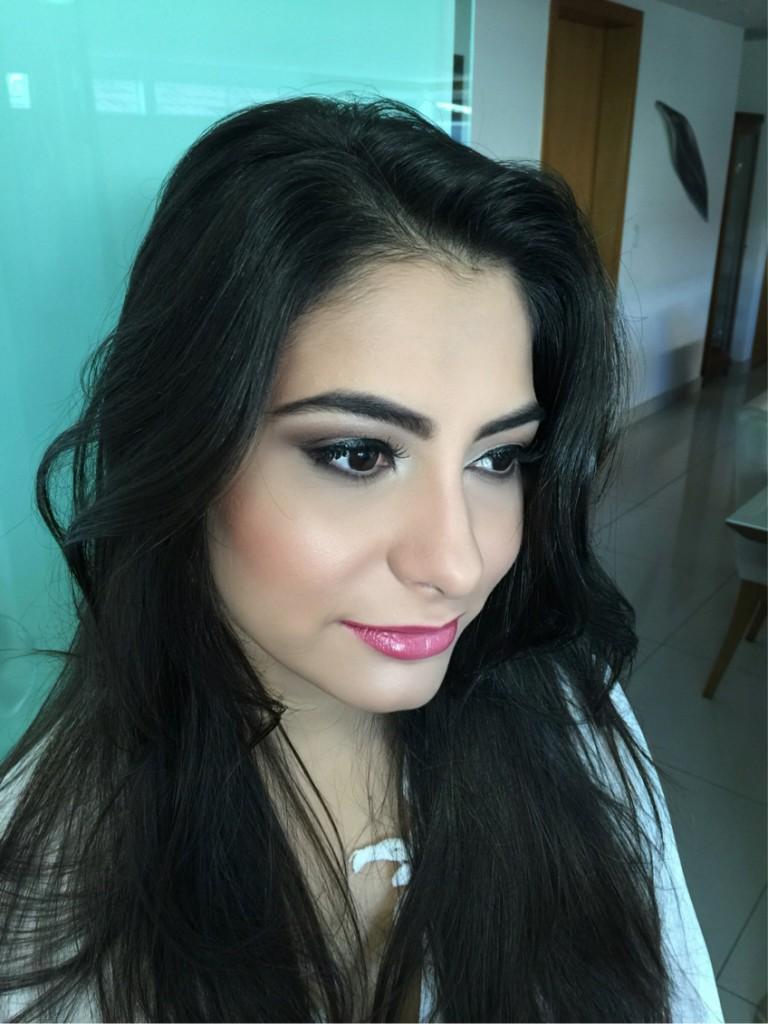 maquiagem-de-noiva-maquiagem-para-noivas