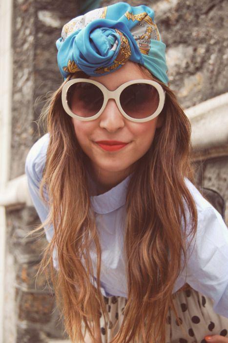 acessórios-de-cabeça-verão-2016-turbante3