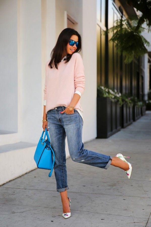 calças-feminas-jeans-rasgados-boyfriend2