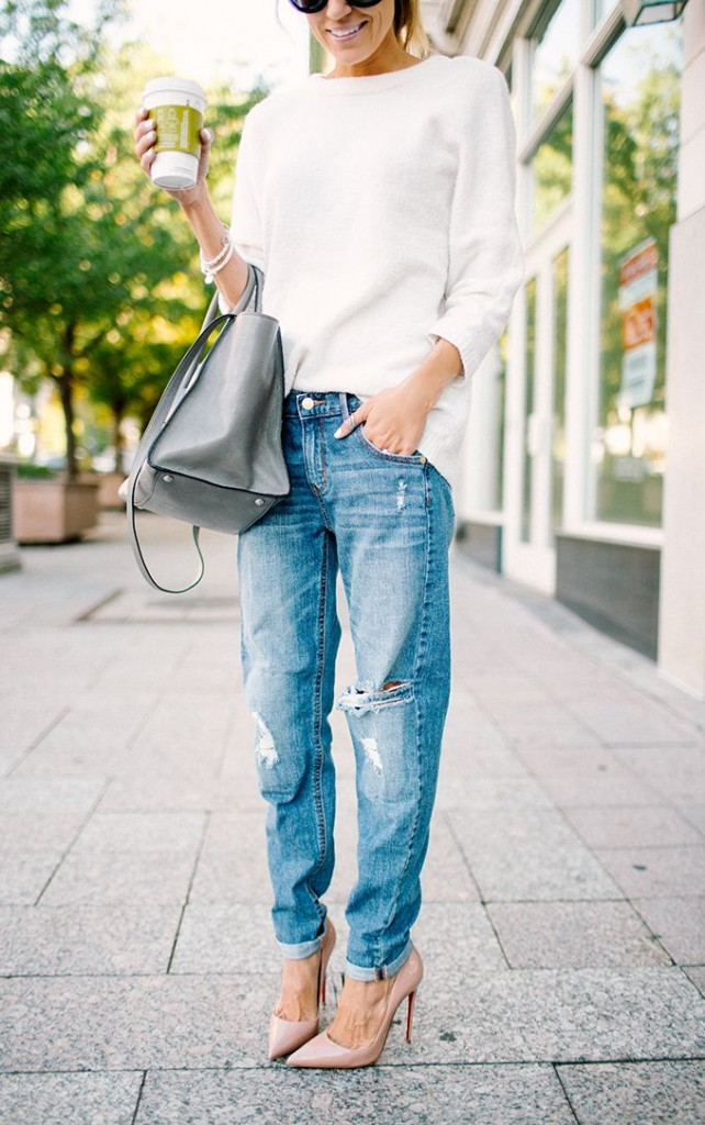 calças-feminas-jeans-rasgados-boyfriend3