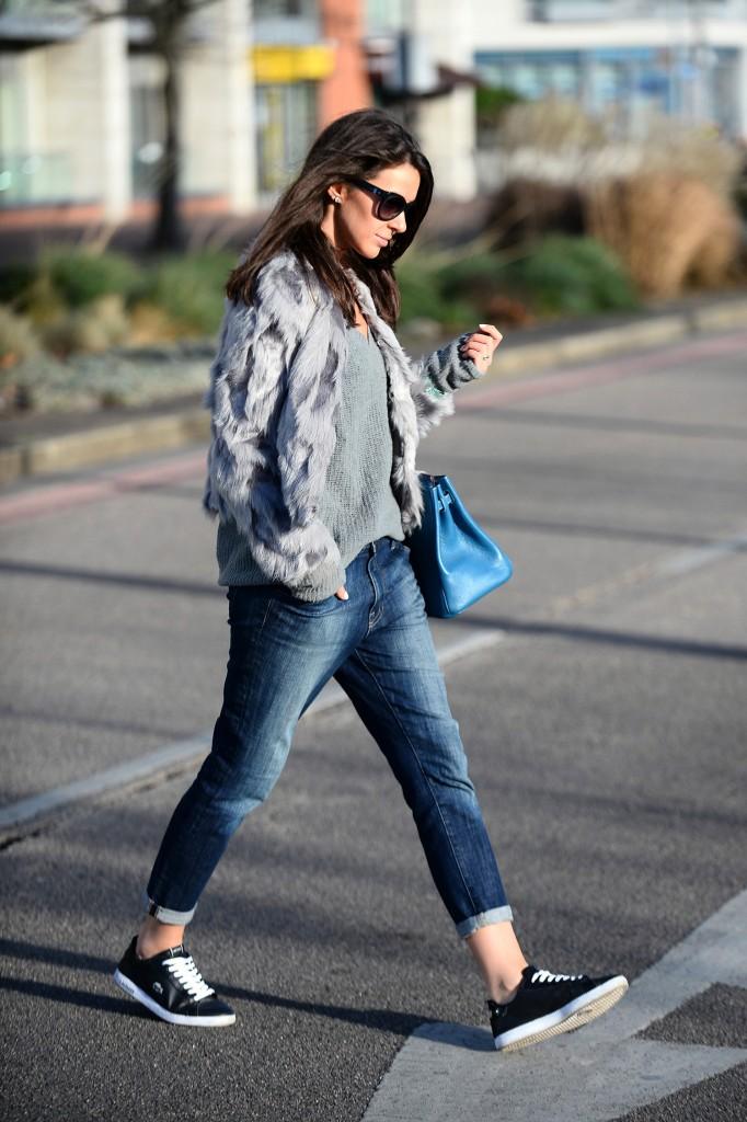 calças-feminas-jeans-rasgados-boyfriend5