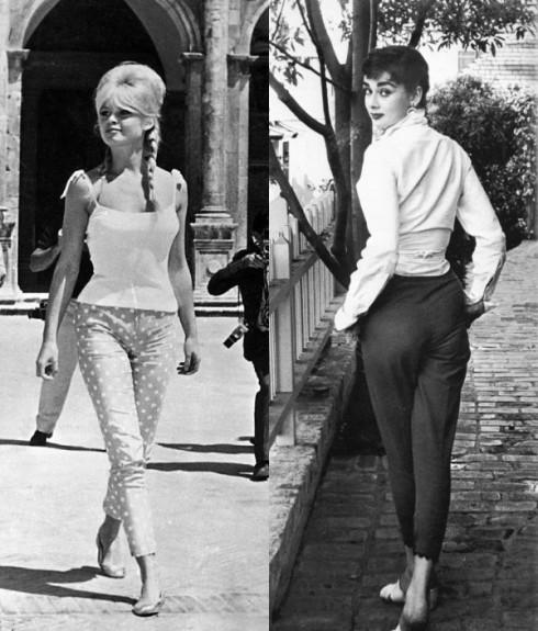 calças-femininas-calça-cigarrete5