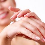 Cuidados com a pele durante o inverno!