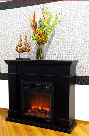 decoração-de-ambientes-lareira-elétrica6