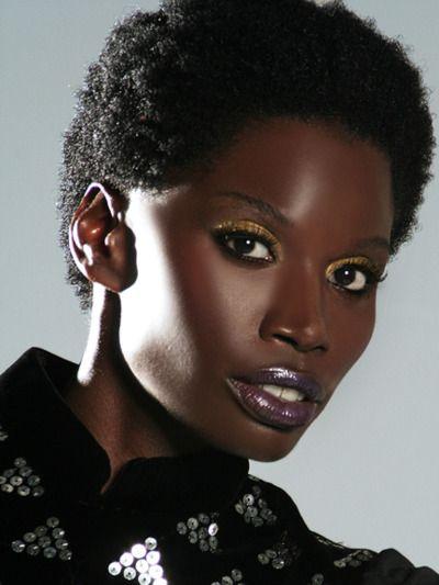 dicas-de-maquiagem-para-pele-negra2