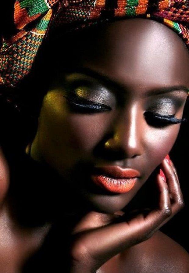 dicas-de-maquiagem-para-pele-negra3