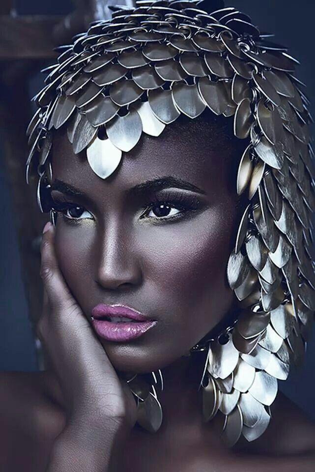 dicas-de-maquiagem-para-pele-negra4