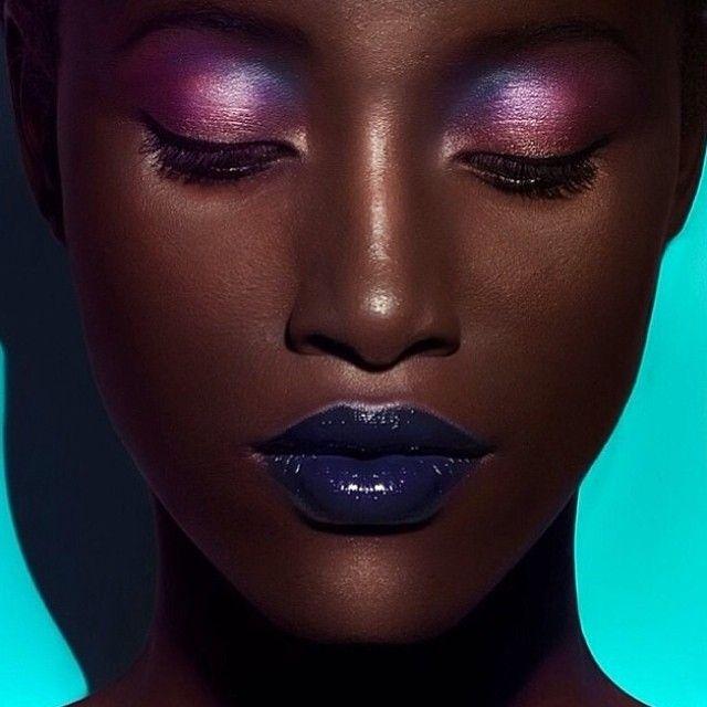 dicas-de-maquiagem-para-pele-negra5
