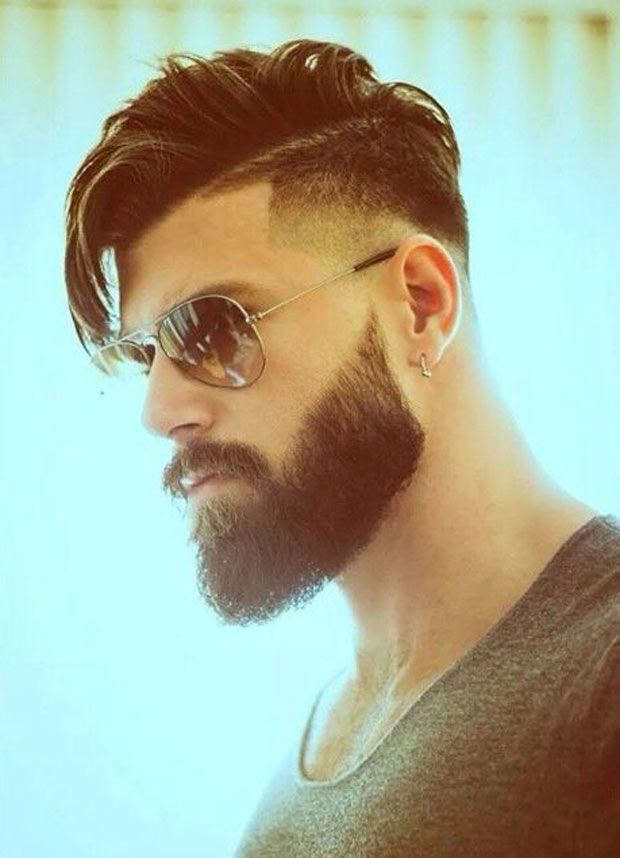 moda-masculina-a-barba-perfeita2