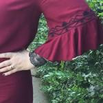 Look do dia: vestido chemise!
