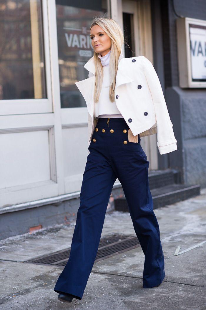a-moda-dos-anos-70-calça-marinheiro