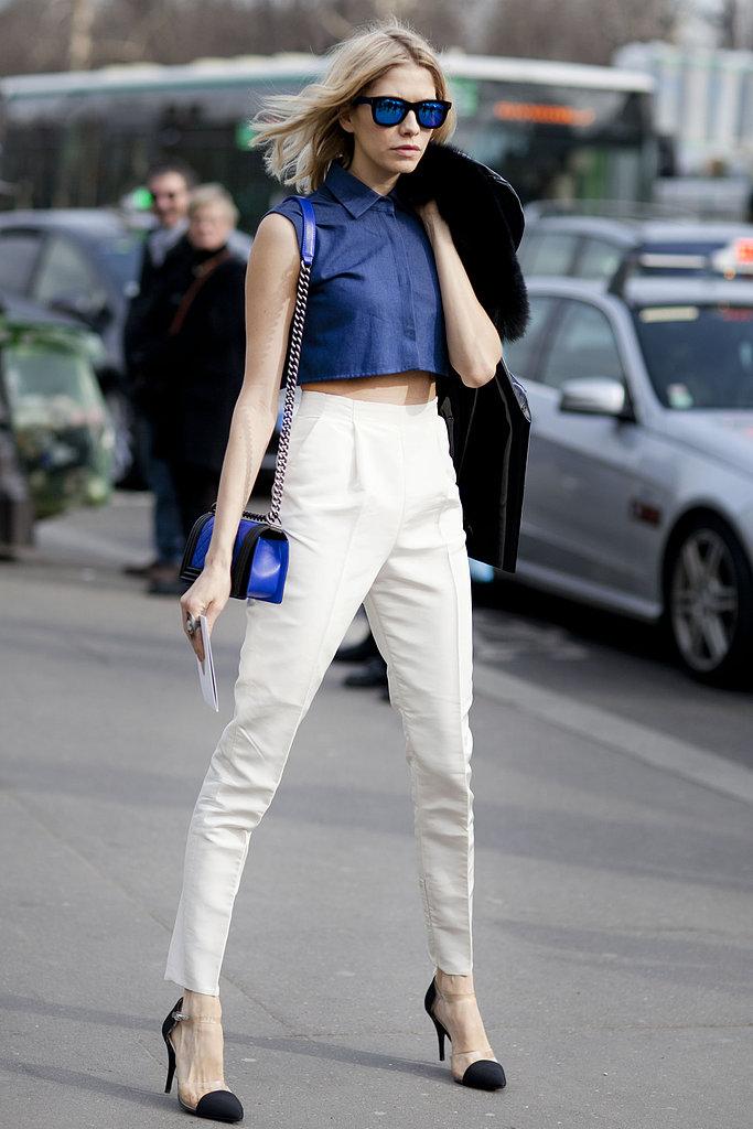 a-moda-dos-anos-70-cintura-alta