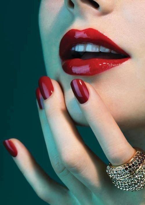 dicas-de-maquiagem-boca-vinílica2