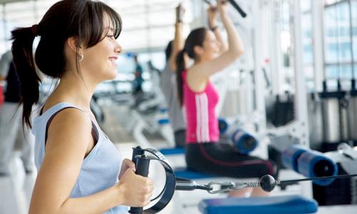 fazer-exercícios-físicos-malhar-na-tpm-tensão-pré-menstrual2
