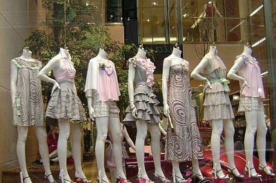 Bom-retiro-fashion-mall-Vestido-de-Festa-no-Bom-Retiro-SP