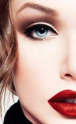 dicas-de-maquiagem-batom-vermelho3