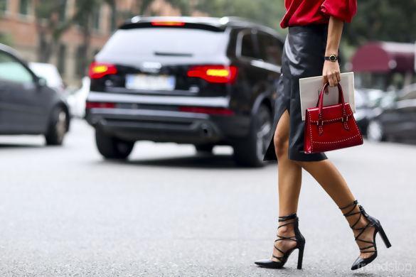 gladiadoras-lace-up-verão16-street-style-trend-alert2