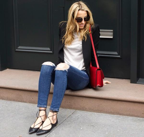gladiadoras-sapatilhas-lace-up-verão16-street-style-trend-alert