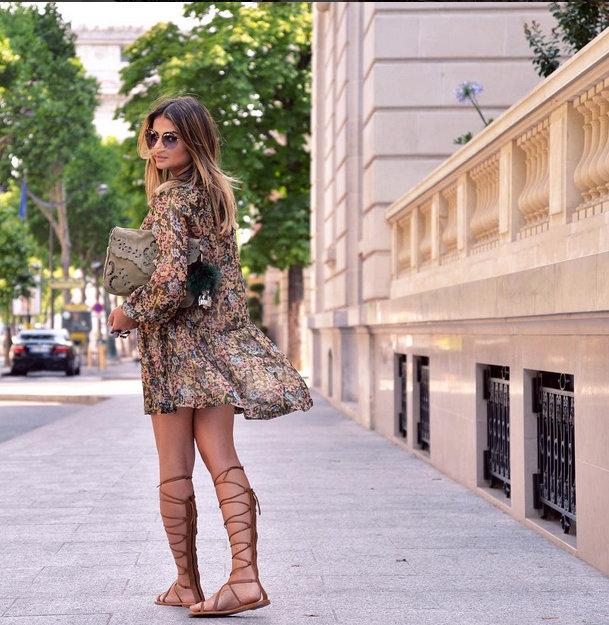 summer-sandálias-gladiadoras-verão16-street-style-trend-alert-thassia-naves