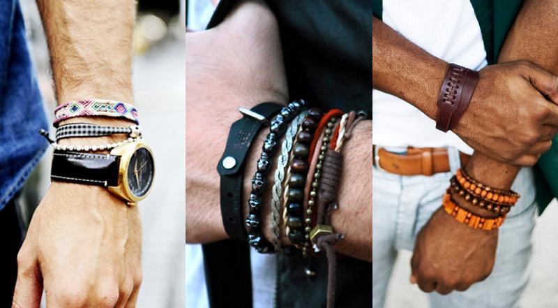 moda-masculina-acessórios-masculinos2