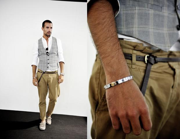 moda-masculina-acessórios-para-homens 3