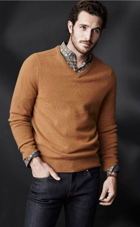 moda-masculina-acessórios-para-homens 4