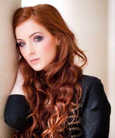 tendência-cores-de-cabelos-ruivo-acobreado