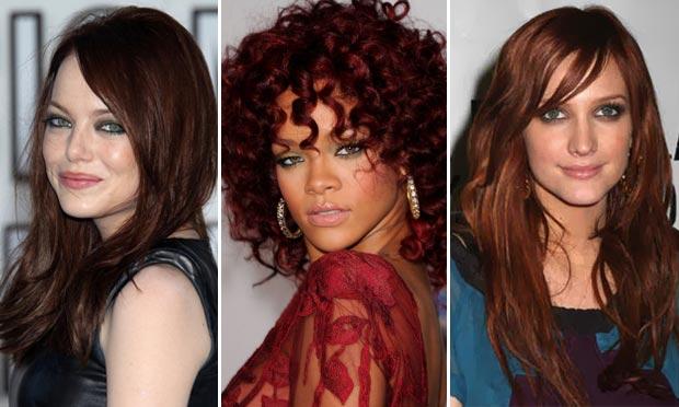 tendência-cores-de-cabelos-ruivos-para-morenas4