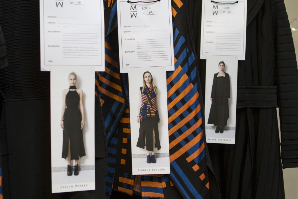 FAVEN_fashion_week_minas_trend_backstage_mw inv16_0010