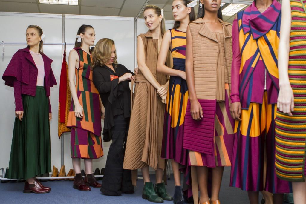 FAVEN_fashion_week_minas_trend_backstage_mw inv16_0050