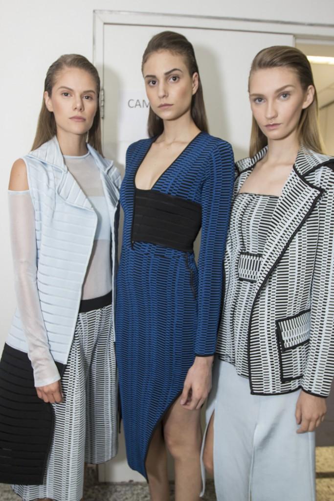 FAVEN_fashion_week_minas_trend_backstage_FAVEN mw inv16_0128