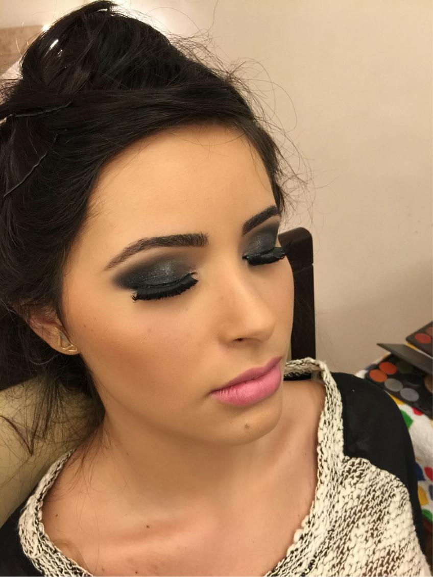 bc588d110e3e83 dicas+de+maquiagem+para+peles+morenas. dicas_de_maquiagem_para_pele_morena