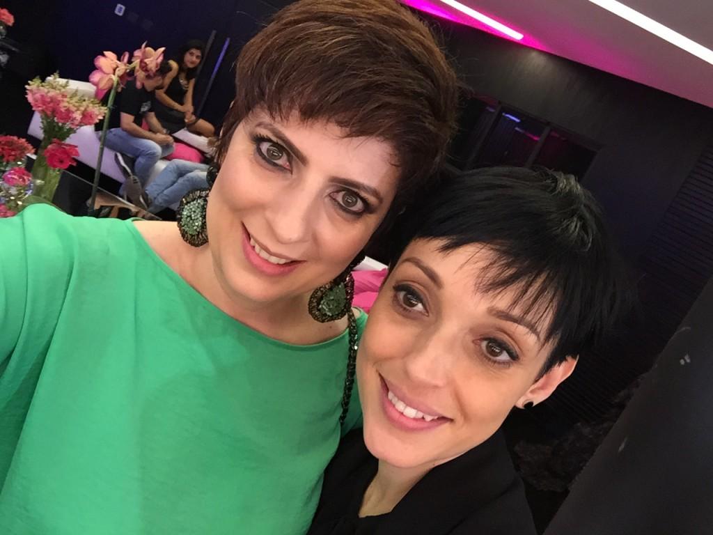 Alessandra_faria_cris_guerra_circuito_viver_bem_araújo_dia_de_beleza