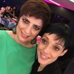 As últimas do instagram: Lojas, Salon Line; Drogaria Araújo e Fernando Torquatto!