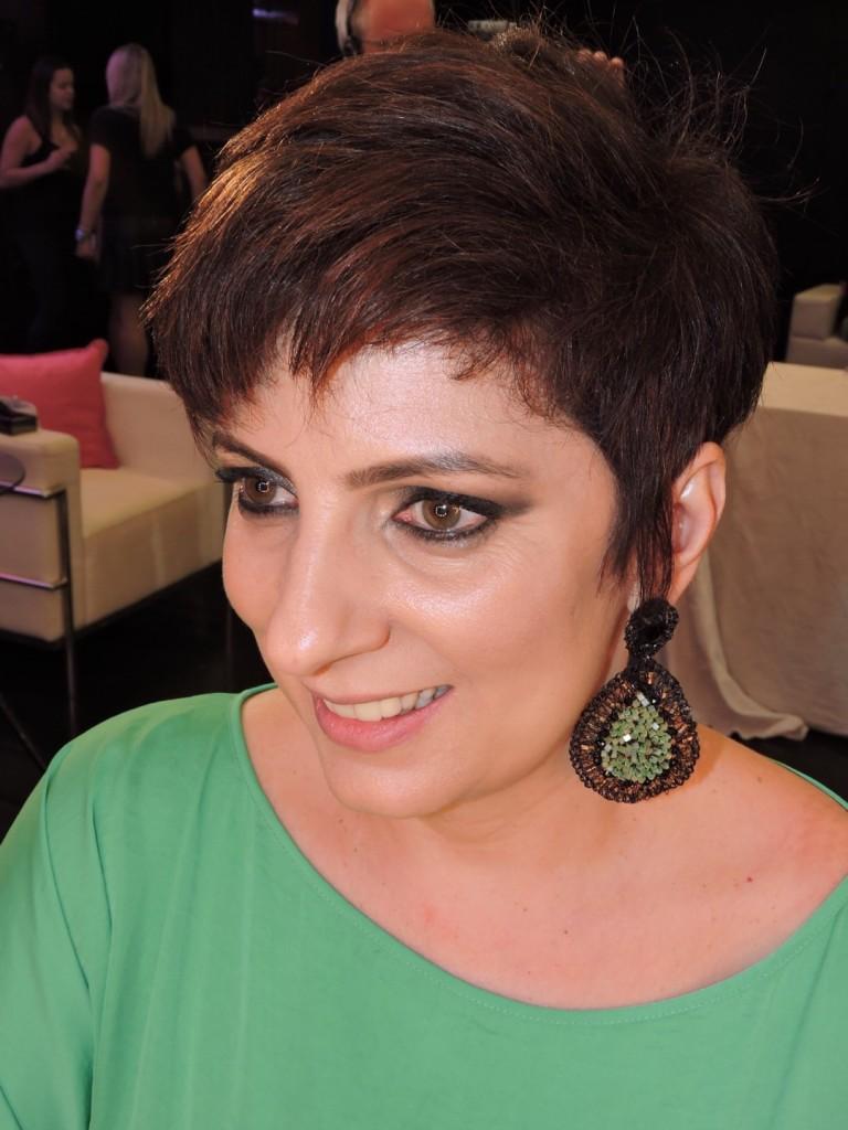 alessandra_faria_blogueira_de_moda_e_beleza_de_bh_maquiagem_profisscional_cursos_de_maquiagem