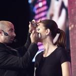 Vem aí a 2ª edição de The Make up Experience!
