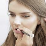 A beleza minimalista da fashion week mineira por Ricardo dos Anjos!