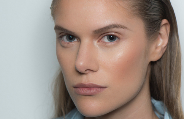 No make trend a não maquiagem como tendência de beleza por Alessandra Faria