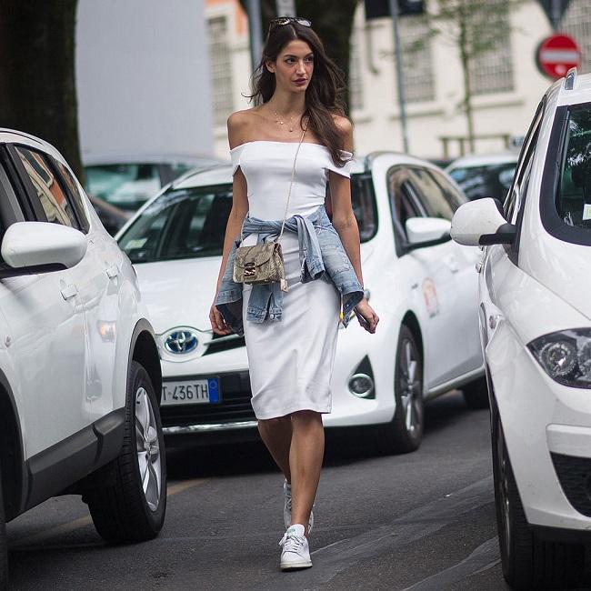 street_style_tênis_branco7