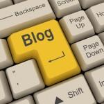 5 coisas que toda blogger de moda deve saber!