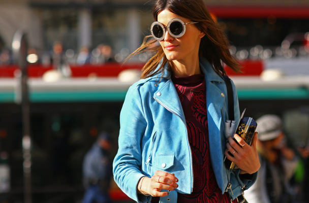 5_coisas_que_toda_fashionista_deve_ter_street-style 3